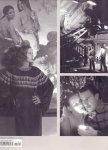 Vieira, Mark A. (ds2001) - Greta Garbo / A Cinematic Legacy