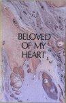 Bhagwan Shree Rajneesh (Osho) - Beloved of my heart; a darshan diary