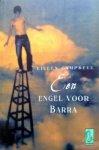 Campbell, Eileen - Een engel voor Barra