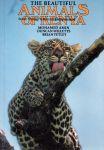 Amin, Mohamed / Willets, Dyncan / Tetley, Brian - The Beautiful animals of Kenya