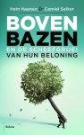 Hein Haenen, Camiel Selker - Bovenbazen