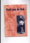 Schrauwen, A.C.M.M. - Vent van de Bok. Marijn Valentijn (1900 - 1991) en de profwielrennerij in de jaren 30.