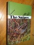 Tuck, Leslie M - The Snipes