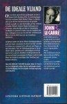 Carré, John le - DE IDEALE VIJAND