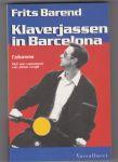 Barend, Frits - Klaverjassen in Barcelona