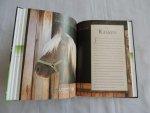 Watson, Mary Gorden / Lyon, R. Russel / Montgomery, S - Het complete paardenboek
