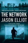 Elliot, Jason - The Network