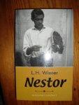Wiener, L.H. - Nestor