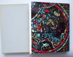 Peguy, Charles - Le Monde de Chartres as new with slipcase