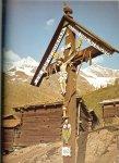 Lobl Robert  en Hubert Neuwirth met  Foto grafie Jolanda Smith-Riedijk - Zwitserland  Grote Reis-Encyclopedie van Europa: