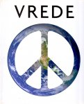 Miles, B.(ds1273) - Vrede