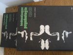 Morgan Richard L. - Hedendaagse psychologie. Een leer- en werkboek voor individueel gebruik en gebruik in groepen.