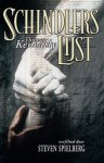 Keneally, Thomas - Schindlers  Lijst