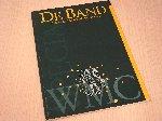 Red. - De Band -  WMC uitgave - Periodiek voor Leden van Harmonie St. Michael en Haar Vrienden