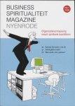 auteur onbekend - Business Spiritualiteit Magazine / 1 2008