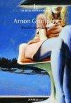 Grunberg, Arnon - Blauwe maandagen