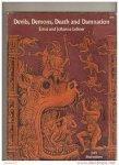 Lehner, Ernst and Johanna - Devils, demons, death and damnation
