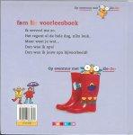 Keuls Yvonne, illustraties van Annemie Berebrouckx - Familie voorleesboek  .. Op avontuur met ziezo