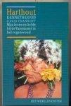Kenneth Good, David Chanoff, Jan Koesen - Harthout mijn leven en liefde bij de Yanomami in het regenwoud