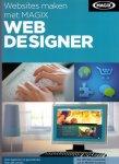 Ziegler, R. & Daniel, S. (ds1302) - Webdesigner, Websites maken met MAGIX