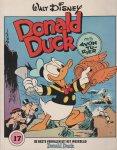 Disney,Walt - de beste verhalen uit het weekblad Donald Duck 17 eerste druk