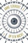 Anne Eekhout - Op een nacht