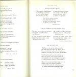 Reiers, Ludwig die Gesammelt und herausgegeben - Der ewige Brunnen, ein volksbuch Deutscher Dichtung