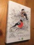 Jonsson, Lars - Wintervogels