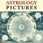 redactie / Pepin van Roojen - ASTROLOGY PICTURES with 1 CD-ROM