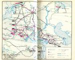 Zadvorny, Leonid (ds1354) - Across the Soviet Union by Car (a guide book for foreign tourists)