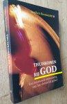 Boonzaaijer, S. - THUISKOMEN BIJ GOD - Een relationele ontvouwing van het christelijk geloof