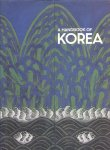 Kim Yung-kwon (Editor in Chief) - A Handbook of Korea