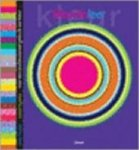 T. Fraser & A. Banks - Kleurenleer