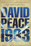 Peace, David - Nineteen Eighty Three