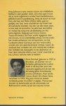 Marshall Paule  [Geboren in 1929]  Vertaling uit het Engels door Mandy O'Sickens - Loflied op de Weduwe  [De belangrijkste Amerikaanse zwarte schrijfster ]