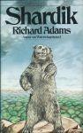 Adams, Richard - SHARDIK