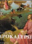 Meer,Frits van der - Apokalypse duitse ed. / druk 1