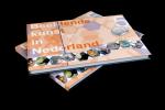 Lent, Els van - Beeldende Kunst in Nederland 5