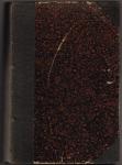 Bosscha, J. - Leerboek der natuurkunde en van hare voornaamste toepassingen. Vierde boek: licht.