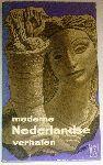 Kelk, C.J. - Moderne Nederlandse verhalen