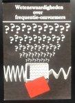 redactie - Wetenswaardigheden over frequentieomvormers