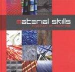 Els Zijlstra - Material skills