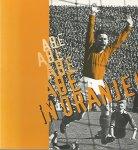 - Abe in Oranje