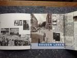 voorwoord: Wim van Es - fotografie: Joop Reyngoud - ontwerp: Carin Farash - 1998 Stadsvernieuwing 'Met een onbevangen blik    7 plannen voor het Oude Noorden'