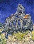 Lemoine, Serge e.a. - Orsay  -  Masterpieces of the 19th-century art  -  serie: Connaissance des Arts