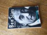 Roegholt, dr. Richter - Ben Sijes een biografie