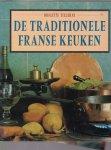 Tilleray, B. - De traditionele Franse keuken