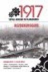 - 1917. Totale oorlog in Vlaanderen