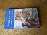 Shakespeare, William - Romeo and Juliet
