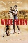 Tony Fitzjohn - Wilde Haren